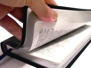 bible-879073_640
