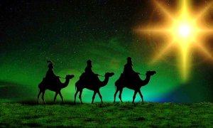 christmas-934167_640