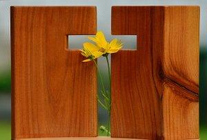 cross-1517094_640