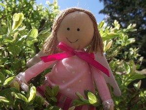 guardian-angel-doll-1435410_640