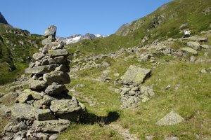 mountain-1573157_640