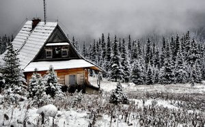 winter-997781_640