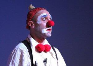 clown-1945554_640