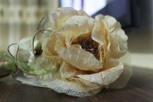 flower-1183530_640