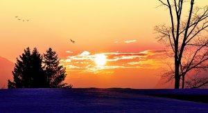 sunrise-670234_640