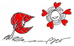 17-03-21-le-langage-des-fleurs-paco