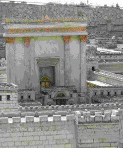 327_Temple