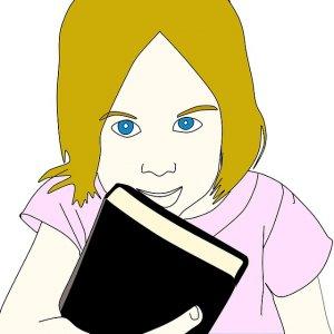 child-1154955_640