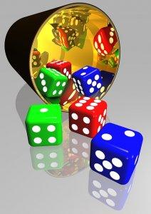 dice-586123_640