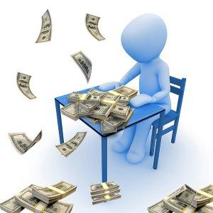 money-1078267_640