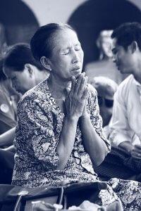 myanmar-1697732_640