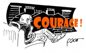 17 06 19 Courage paco